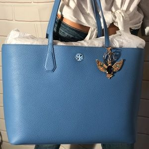 NWT Tory Burch  Brody Tote MSRP $395+ taxes